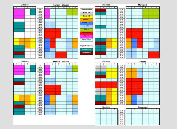 P&G-gestione-servizi-piano-gestione