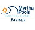 Myrthapools.com