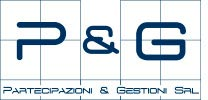 PartecipazionieGestioni.it
